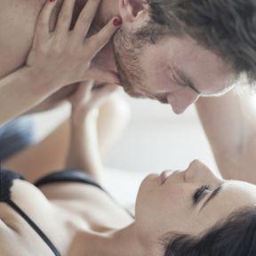 Erotiser le corps en entier