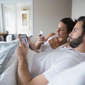 Le Smartphone, persona non grata