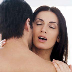 Comment accéder à plusieurs orgasmes ?