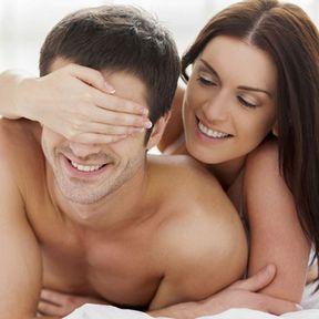 Des sex toys pour le pénis