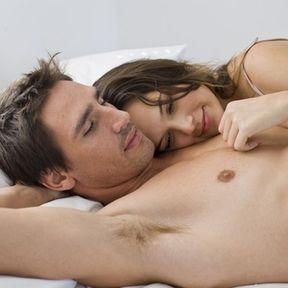 Le sexe est meilleur ainsi