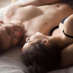 La meilleure position