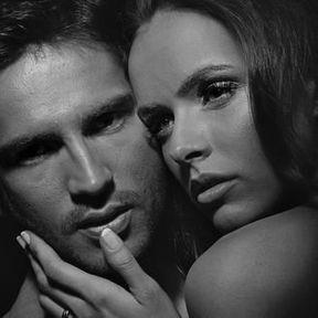 Est-ce mal de penser à une autre personne que son partenaire pendant la masturbation ?