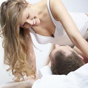 Mon partenaire se masturbe : est-ce normal ?