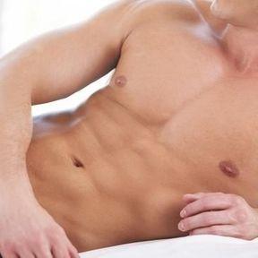 Quelle est la fréquence normale de masturbation ?