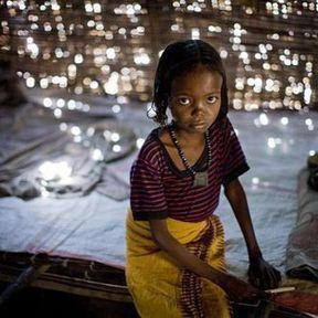 Excision : 30 millions de jeunes filles menacées
