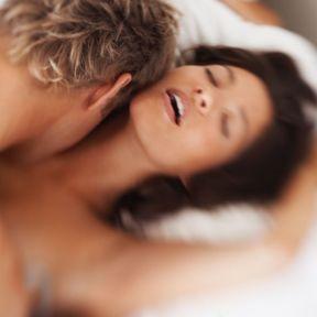 Halte à la tyrannie de l'orgasme