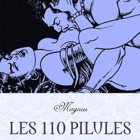 Les 110 Pilules