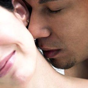 L'odorat est directement lié à la mémoire