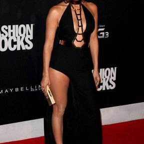 Jennifer Lopez, la sextape tenue secrète