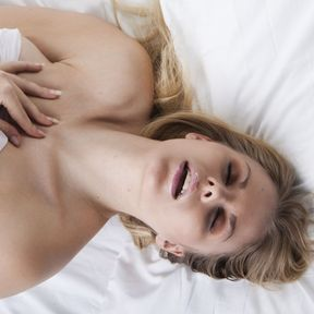 Des contractions involontaires du vagin
