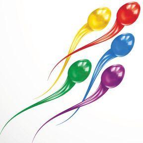 La couleur, l'odeur et le goût du sperme peuvent-ils varier ?