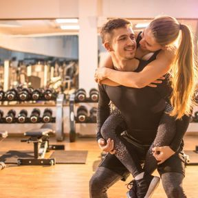 La musculation : booster de désir