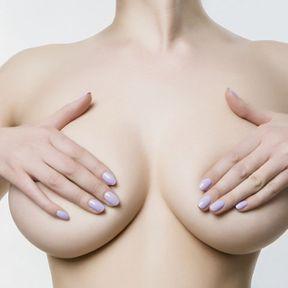 Parez vos seins