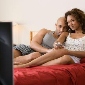 Osez les films pornos en couple