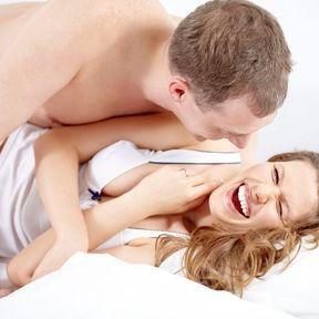 Plus de fantaisie sexuelle  sous la couette... ou ailleurs