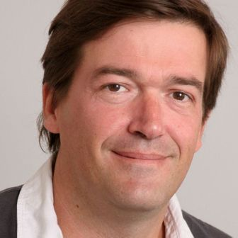 François Resplandy
