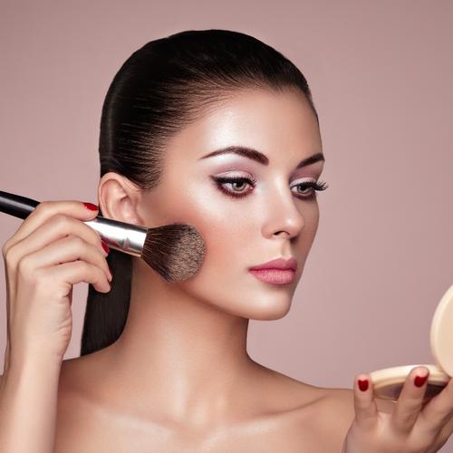 @NOMAKEUPMOUVEMENT : L'instagram qui veut vous faire sentir belle sans maquillage