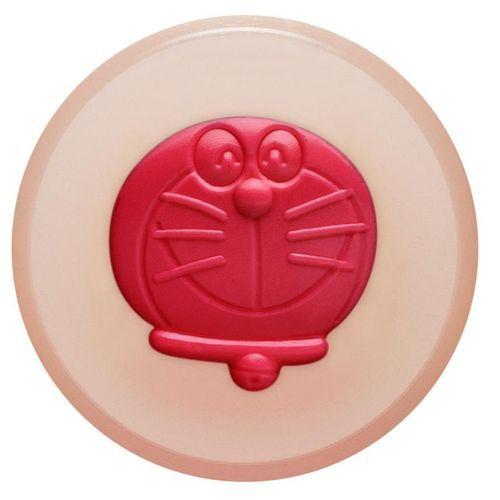 Paul & Joe Beauté signe une ligne de make-up régressive à l'effigie de Doraemon