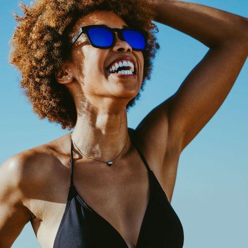 Trois astuces beauté pour passer un été au frais