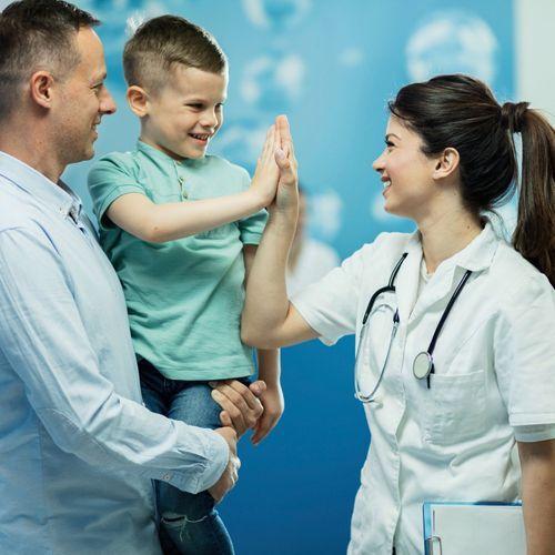 Crise à l'hôpital : un collectif de parents alerte sur la crise en réanimation pédiatrique