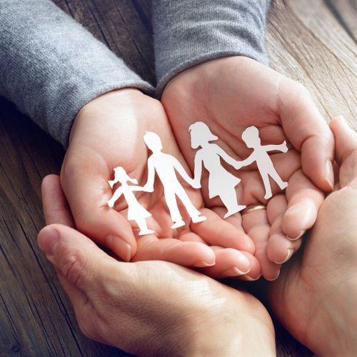 Selon l'INSEE, le taux de fécondité se stabilise en France