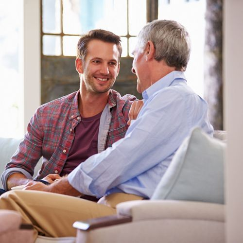 25% des jeunes salariés de moins de 30 ans vivent encore chez leurs parents