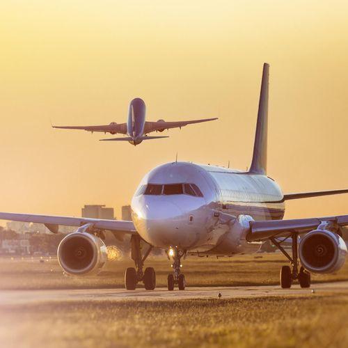 L'Europe actualise sa liste noire des compagnies aériennes interdites dans son ciel