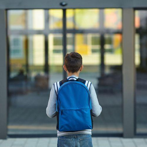 Zone interdite : l'enquête choc sur les enfants placés