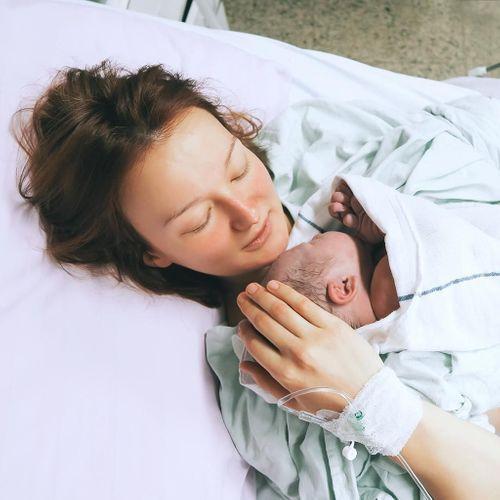 Accoucher à domicile augmenterait le risque de décès du bébé