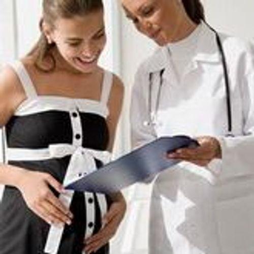 Automédication et grossesse : attention !