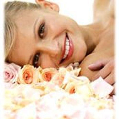 Donnez des fleurs à vos émotions