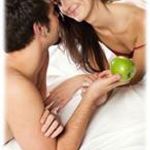 Fertilité : des tests à domicile pour les deux sexes