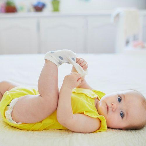 La congélation embryonnaire serait associée à un poids plus élevé à la naissance