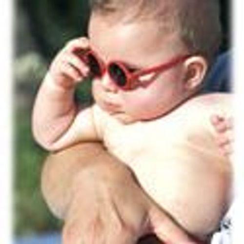 Les soins de bébé voyageur