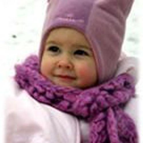 Protéger bébé du froid en 5 leçons