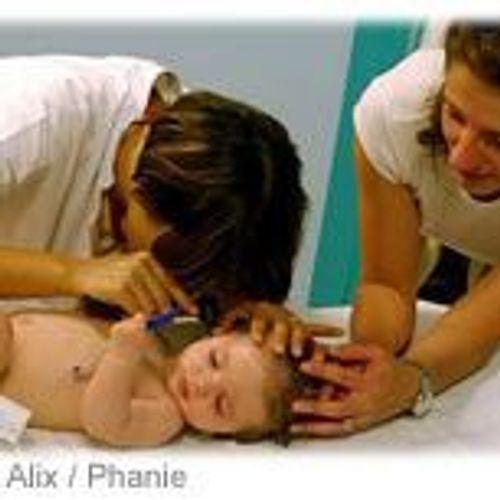 Quand bébé entend mal