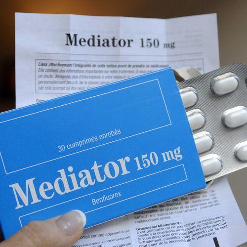 Affaire Mediator® : le procès est enfin ouvert
