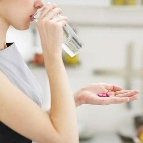 Antibiotiques : l'Apurone® retiré du marché et restrictions d'utilisation des fluoroquinolones