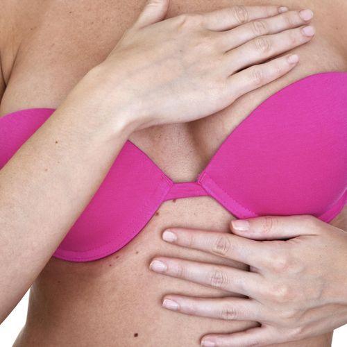 Cancer du sein : une molécule utilisée contre l'alcoolisme efficace contre les cellules cancéreuses