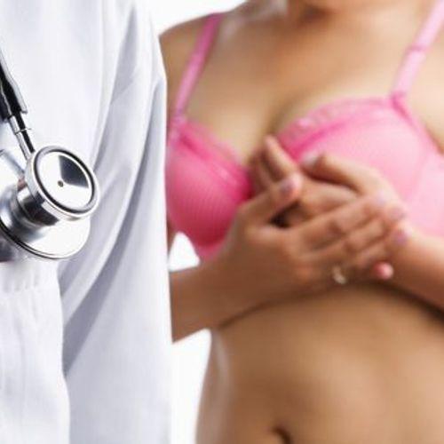Cancer du sein non métastatique : levée de la recommandation d'éviter le docétaxel