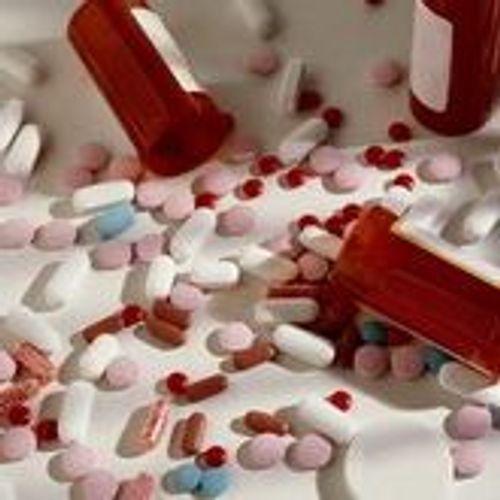Environnement : les médicaments pollueurs