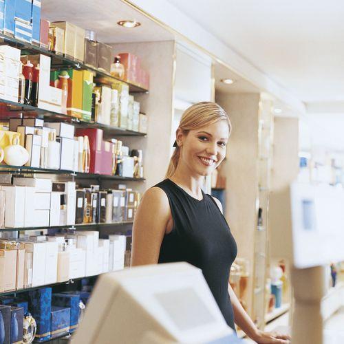 71% des Français insatisfaits par l'indisponibilité de certains médicaments en pharmacie