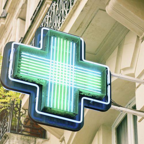 Plus d'un Français sur deux renonce à chercher une pharmacie de garde