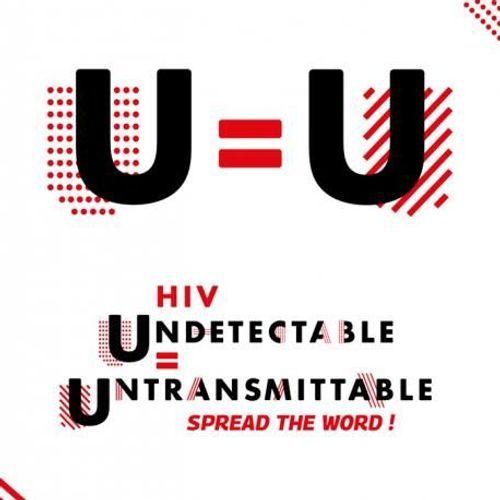 Les antirétroviraux empêchent la transmission du sida dans les couples d'hommes