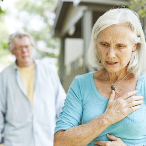 Les bienfaits de l'aspirine quotidienne neutralisés par le risque d'hémorragie