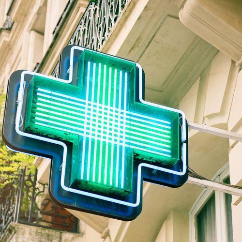 Les Français placent une grande confiance dans leur pharmacien