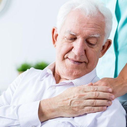Nouveau traitement potentiellement prometteur contre Alzheimer