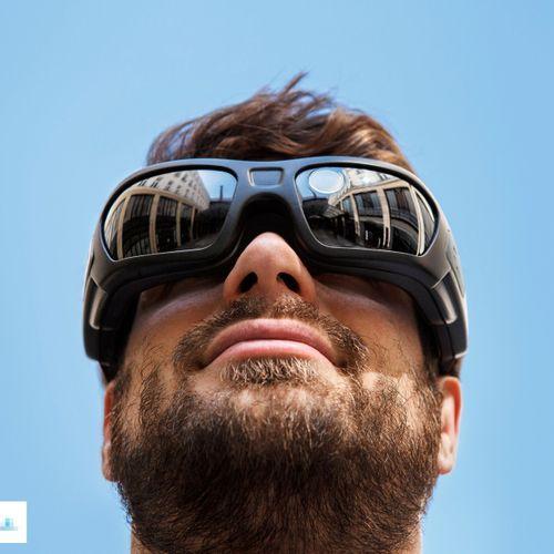 """L'oeil """"bionique"""" de Pixium Vision décroche le marquage CE"""