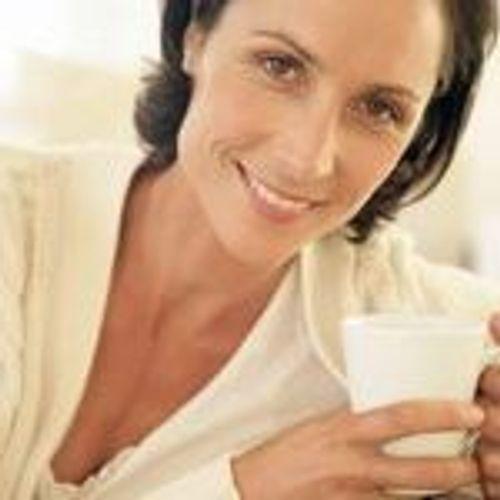 Ostéoporose : bientôt un traitement annuel